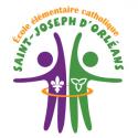 École élémentaire catholique Saint-Joseph d'Orléans